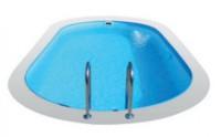 Ламбада - иконка «бассейн» в Вязниках