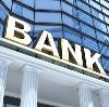 Банки в Вязниках