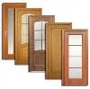 Двери, дверные блоки в Вязниках
