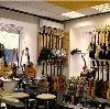 Музыкальные магазины в Вязниках