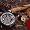 Охотничьи и рыболовные магазины в Вязниках
