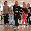 Школы танцев в Вязниках