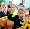 Школы в Вязниках