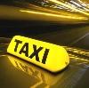 Такси в Вязниках