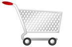 Магазин Антошка - иконка «продажа» в Вязниках