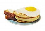 Калипсо - иконка «завтрак» в Вязниках